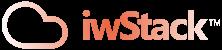 iwStack logo
