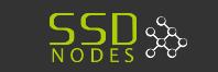 SSDNodes logo