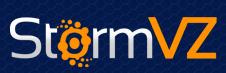 stormvz.com logo