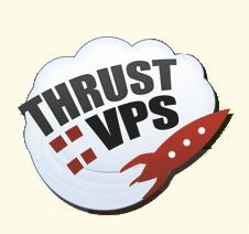 ThrustVPS