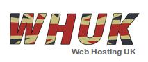 Webhosting.uk.com logo