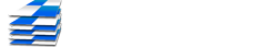 GridVirt logo