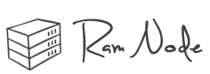 RamNode