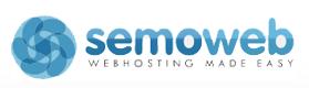 SemoWeb Solutions