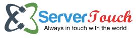 ServerTouch