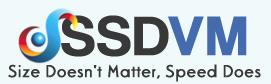 ssdvm.net