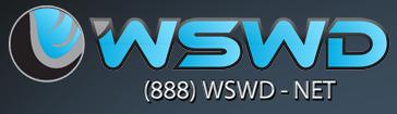 wswd.net